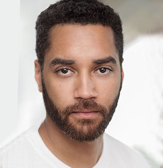 Samuel Anderson Married? Details On Girlfriend & Bio