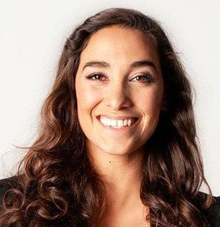 Sara Bendrick Wiki, Husband, Parents, Height