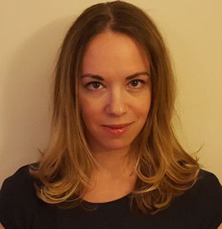 What Is Sarah Kendzior Age? Wiki Reveals Married, Husband, Parents