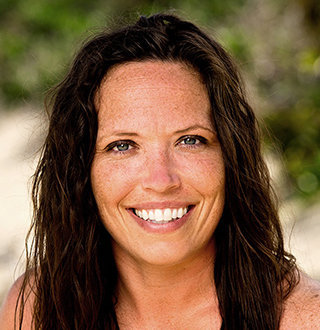Who is Sarah Lacina? Everything About 'Survivor' Cast Member