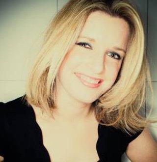 Sarah Strik Partner, Husband, Relationship, Married, Age & More
