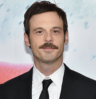 Scoot McNairy Bio, Age, Movies, Is True Detective Actor Still Married?