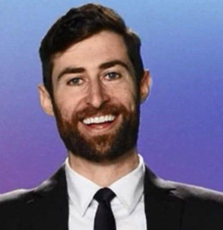 Scott Rogowsky Married, Parents, Net Worth