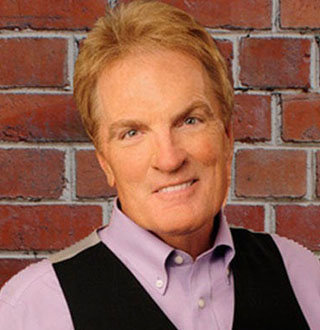 Scott Shannon Married, Wife, Family, Bio