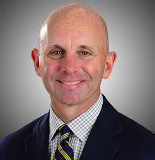 Sean McDonough ESPN, Salary, Married, Wife, Gay