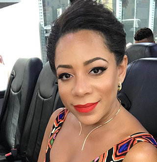 Selenis Leyva Bio, Height, Daughter & Net Worth Details