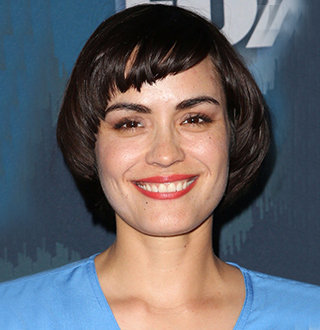 Shannyn Sossamon Bio: Age, Boyfriend, Kids, Movies And TV Shows