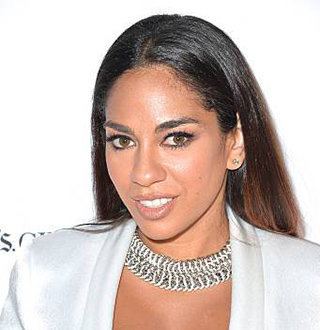 Sharon Carpenter Wiki, Married, Boyfriend