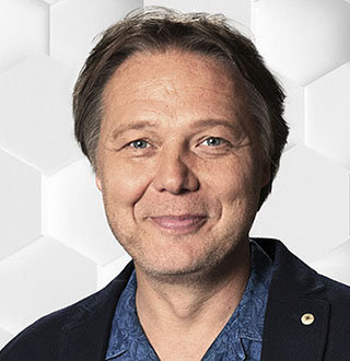 Shaun Dooley Wife & Children Details: Family, Movies