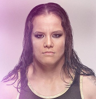 Is Shayna Baszler Married? Interesting Facts About WWE Rising Star