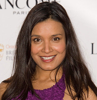 Shelley Conn & Jonathan Kerrigan Married Life, Baby & More