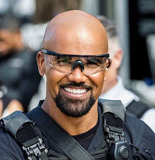 Shemar Moore, Age 48 Actress Married, Children & Gay Rumors