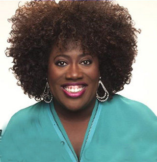 Sheryl Underwood Husband, Net Worth, Weight Loss