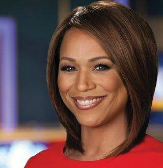 CBS46 Shon Gables Bio: From Age, Husband, Married To Family