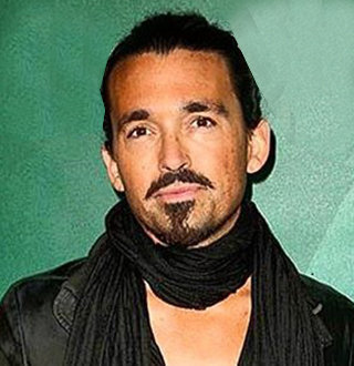 Sidney Torres Wiki, Married, Family, Net Worth
