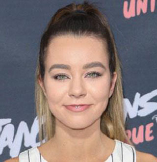 Sierra Furtado Engagement, Reason Behind Her Split With Fiance