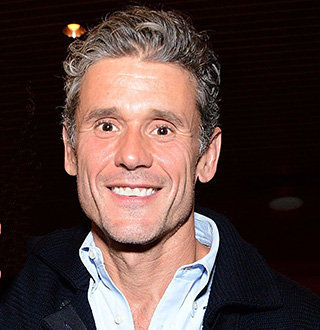 Simon Halls Wiki, Age, Net Worth, Wedding- Matt Bomer's Husband Facts