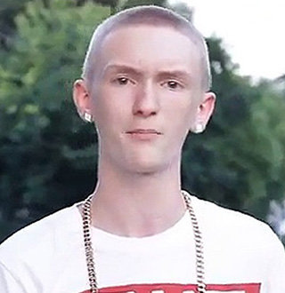 Slim Jesus Wiki, Real Name, Alive, Family
