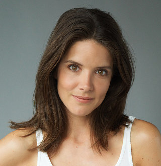 Sonya Cassidy Wiki, Age, Married, Husband, Partner, Height