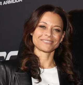 Sonya Curry Age 52 Bio Unfolds: Height, Ethnicity, Parents & Essential Facts