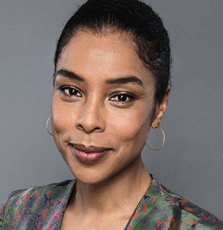 Who Is Sophie Okonedo Daughter? Also Husband, Partner & More
