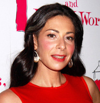 Is Stacy London Married? Who Is Her Husband? Boyfriend, Age