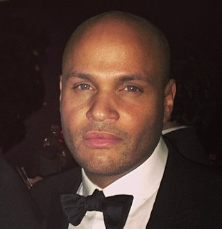 Stephen Belafonte Wife & Divorce Details | Parents, Ethnicity & More
