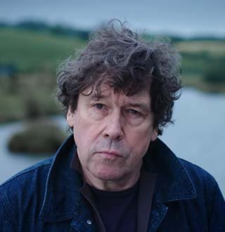 Stephen Rea [Actor] Bio: Married Status, Sons, Movies & Net Worth