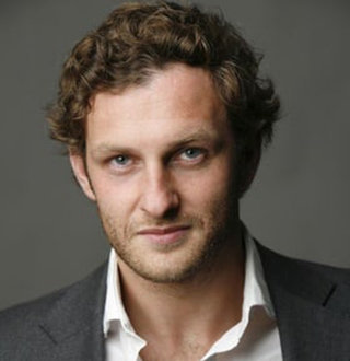 Steven Cree Married & Wife Details Revealed; Exclusive Bio