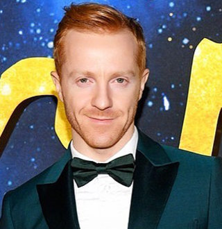 'Cats' Cast Steven McRae Age, Married Status & Interesting Facts