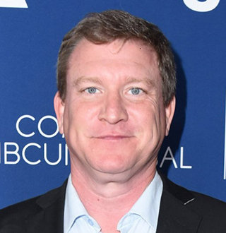 Stoney Westmoreland Bio, Wife, Family, Net Worth