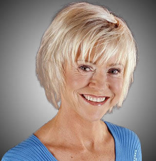Sue Barker Wiki: Age, Young, Married, Husband, Children, Net Worth