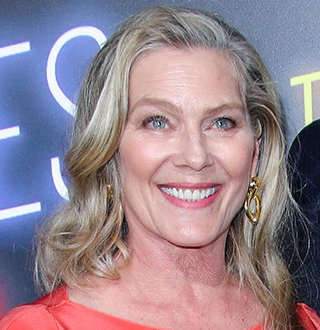 Susan Geston Wiki, Age, Jeff Bridges, Wedding