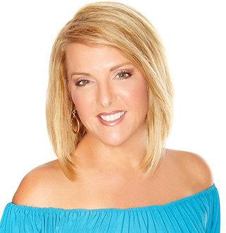 HSN's Suzanne Runyan Bio: Husband Info To Family Status