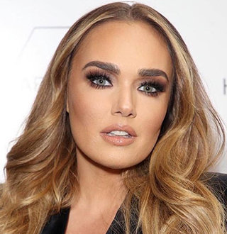 How Much Is Tamara Ecclestone Net Worth? Exclusive Facts