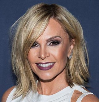 Who Is Tamra Judge Daughter? Wiki Unfolds Husband, Cancer, Age