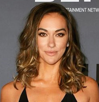 Tasya Teles Married, Dating, Family, Movies