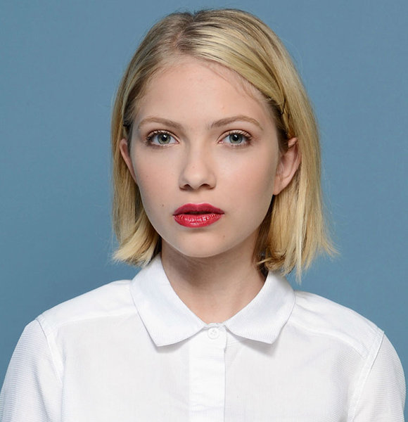 Tavi Gevinson Net Worth, Married, Boyfriend