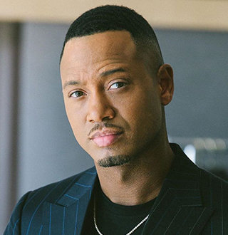Terrence J Dreadful Breakup With Girlfriend! Recent Dating Status
