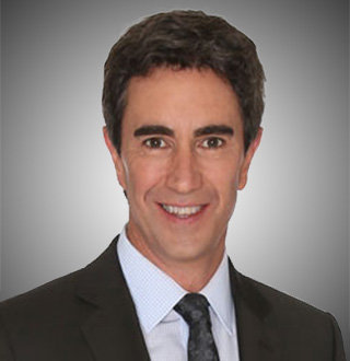 Terry Gannon Married, Wife, Height, Salary, Net Worth