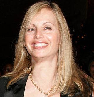 Howie Mandel's Wife Terry Mandel Bio: Age, Net Worth, Job & More