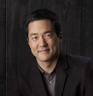 Tim Kang Wife, Children, Net Worth, Ethnicity