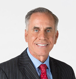 Tim Kurkjian Married Life With Wife, Children & Bio