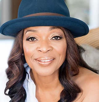 Tina Lifford Age, Bio, Married, Husband, Family, Net Worth