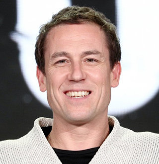 Tobias Menzies Married, Wife, Partner, Girlfriend, Gay, Net Worth