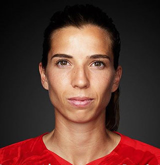 Tobin Heath Spouse, Gay, Married