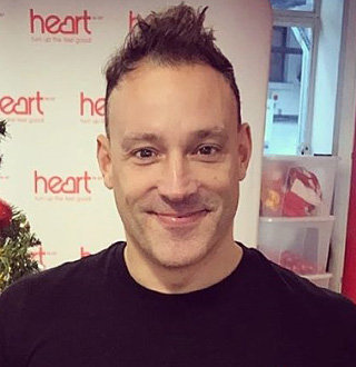 Toby Anstis Has Girlfriend? Gay Rumors, Married, Net Worth & More