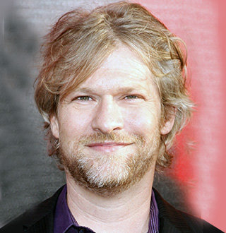 Todd Lowe Wife, Family, Net Worth, Height