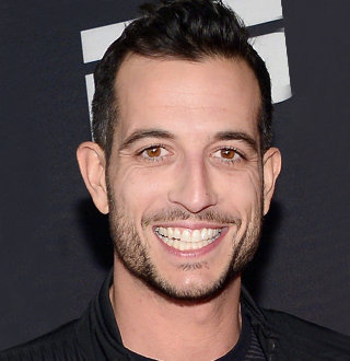 Tony Reali Age, Married Life, Children, Net Worth & More