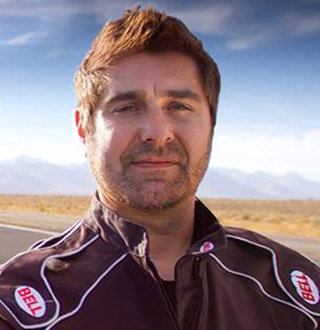 Tory Belleci Relationship, Married, Gay, Wife, Net Worth, Height